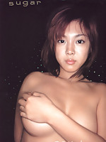 Only the hottest japanese babes photographed in HD. We only bring
