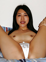My Japanese wife submitted by user