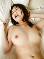 Big Tits Asian Girls