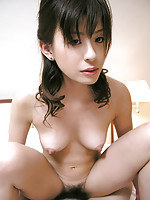 Nude Asian Sex