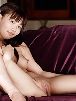 Spreading Asian Porn
