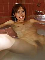 Asian Girls in Bath
