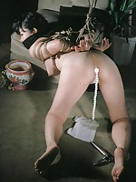 Fetish Asian Porn