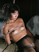 Japanese Fetish