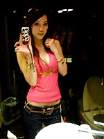 mixen azn teen mirror cuties 11