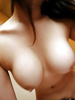 huge azn tits mix 3