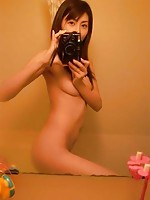asizn collection of mirror picsss 1