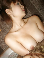 some nice random pics of asian chicks 33