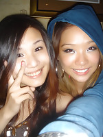 mixed girl with girl pics azn collection mix 4