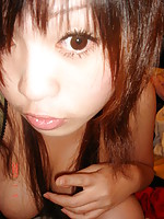 sweet self taken photos azn mix 30