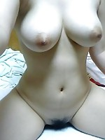 some super delicious azn tits mix 5