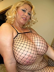 http://promo.plumperpass.com/content/pg/s38g/0037/thumb.jpg
