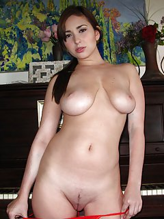 Big Tits Ex Girlfriends