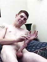 Eager old queer nails fresh fucker