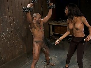 Shemale Pantyhose Movies
