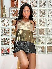 Exceptionally pretty, fun and friendly tgirl from Atlanta