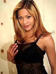 This filipina girl is a classic beauty. I have known her for a few years