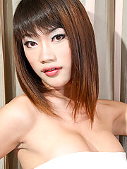 Asian Ladyboys