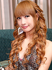 Mint is a total cutie with an incredible sexual appetite who oves to fuck and be fucked by every guy she spends time with