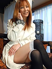 Kirea is a stunning new asian ladyboy addition for Shemale Japan! This born and bred Kyoto newhalf used to work as a female hostess in a high-end club and it \