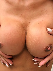 Sexy tranny kamilla and her sexy body takes a hard cock in the ass after some hot cock suckin