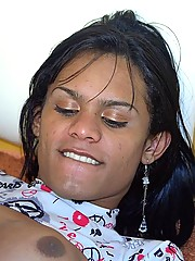Come see hot tranny babe get nailed in her hot ass in these slammin big tit tranny pics
