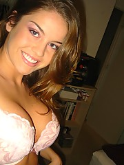 Mature cutie still loves the cock and shes had many cocks in her lifetime.