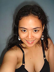 Picture collection of wild and sexy Oriental chicks