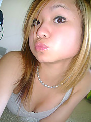 Picture collection of various Asian cuties