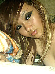 Photo collection of nice Asian GFs