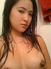 Pictures of sexy Oriental bitches