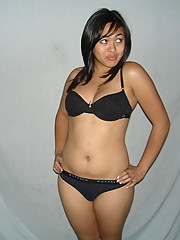 A picture collection of sweet and sexy Oriental chicks