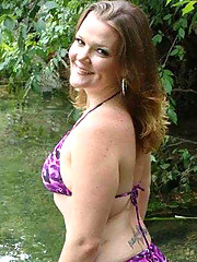 Pictures of gorgeous sexy MILFs