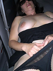Hot photo collection of naughty horny wives