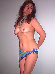Photos of hot wives that you want to fuck