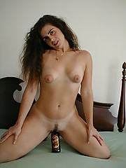 Naked women mix
