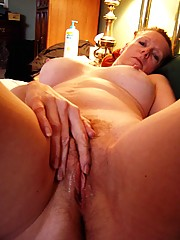 Kinky MILF tramps sucking and fucking