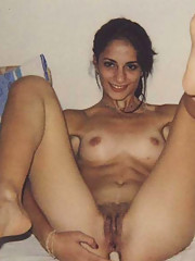 Hot amateur girlfriends who enjoy anal sex