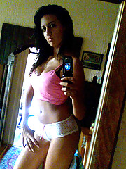 Picture collection of random chicks showing off their boobies