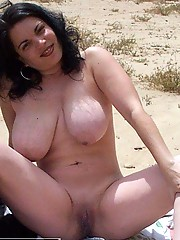 Horny mature worships the cock and shes ready to take it in the ass.