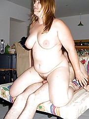 My Big Ex Girlfriend