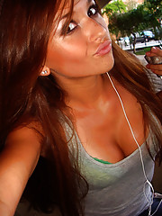 Nice picture collection of gorgeous camwhores
