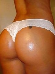 Photos of pretty girlfriends with fine asses