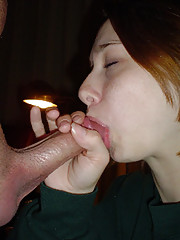Pictures of horny cocksucking babes