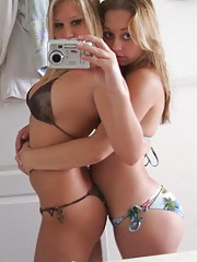 Young natural teens pictures exposed from all over the world
