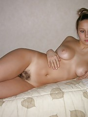 Mixed cuties love to show off on cam