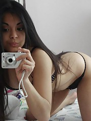 more pics from the hot girl from before sosososo nice