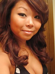shitload of pics of this americanized asian