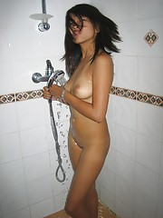lots of random azn girl pics 40
