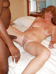 amateur interracial social network